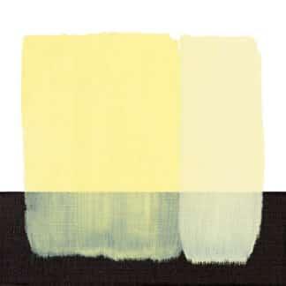 Масляная краска Classico 200 мл 075 желтый светлый яркий Maimeri Италия
