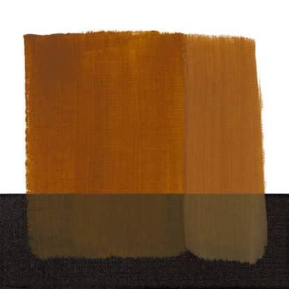 Масляная краска Classico 200 мл 161 сиена натуральная Maimeri Италия