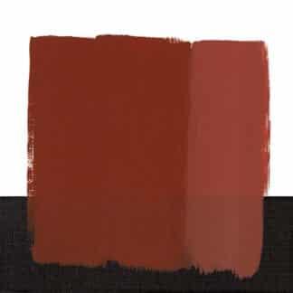 Масляная краска Classico 200 мл 248 марс красный Maimeri Италия