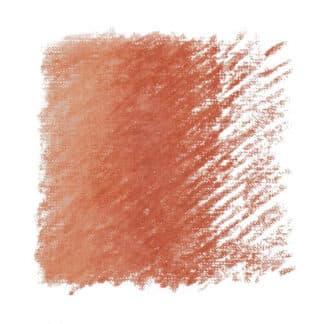 Пастель масляная Classico 060 марс оранжевый Maimeri Италия