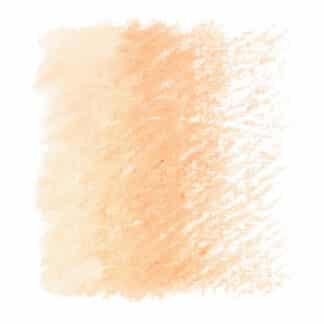Пастель масляная Classico 068 телесный Maimeri Италия