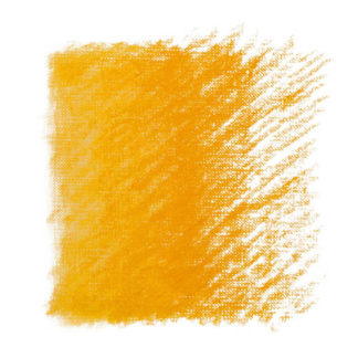 Пастель масляная Classico 110 оранжевый стойкий Maimeri Италия