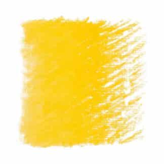 Пастель масляная Classico 111 желтый светлый стойкий Maimeri Италия