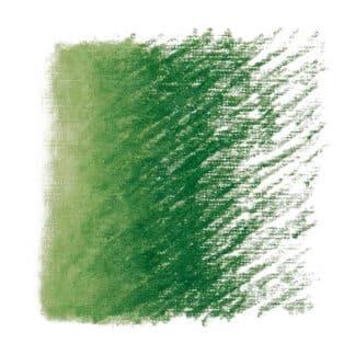 Пастель масляная Classico 288 киноварь зеленая темная Maimeri Италия