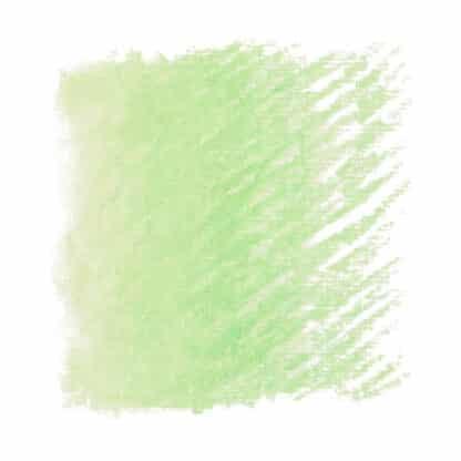 Пастель масляная Classico 304 зеленый светлый яркий Maimeri Италия