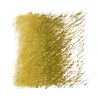 Пастель масляная Classico 331 оливковый Maimeri Италия