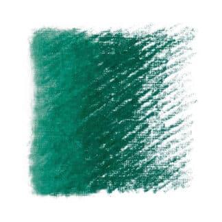 Пастель масляная Classico 342 зеленый сосновый Maimeri Италия