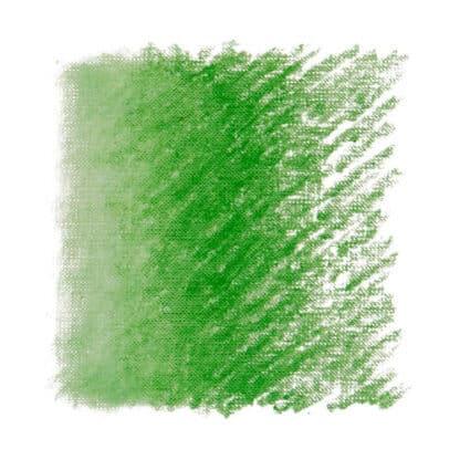 Пастель масляная Classico 356 зеленый изумрудный Maimeri Италия
