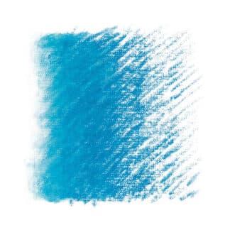 Пастель масляная Classico 367 синий лазурный (имитация) Maimeri Италия