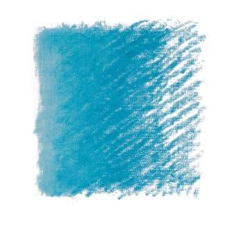 Пастель масляная Classico 400 синий основной Maimeri Италия