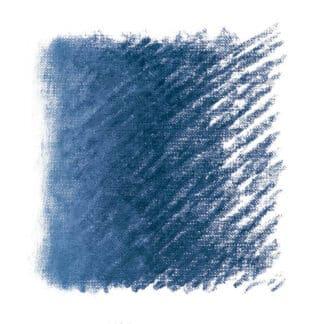 Пастель масляная Classico 402 синий прусский Maimeri Италия
