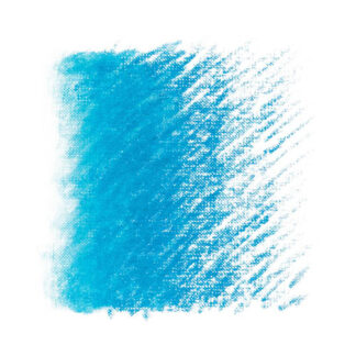 Пастель масляная Classico 405 синий королевский светлый Maimeri Италия