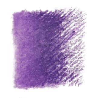 Пастель масляная Classico 436 фиолетовый лак Maimeri Италия