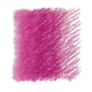 Пастель масляная Classico 468 фиолетово-красный Maimeri Италия