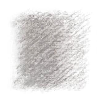 Пастель масляная Classico 509 серый светлый Maimeri Италия