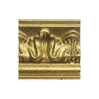 Патина Idea Patina 60 мл 138 Золото Maimeri Италия