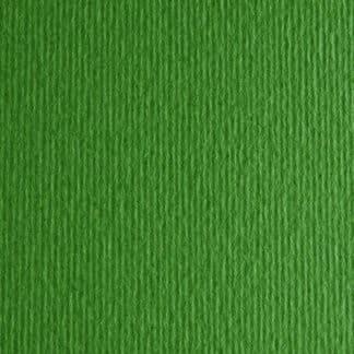 Картон цветной для пастели Elle Erre 11 verde А3 (29,7х42 см) 220 г/м.кв. Fabriano Италия