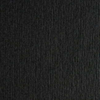 Картон цветной для пастели Elle Erre 15 nero А3 (29,7х42 см) 220 г/м.кв. Fabriano Италия