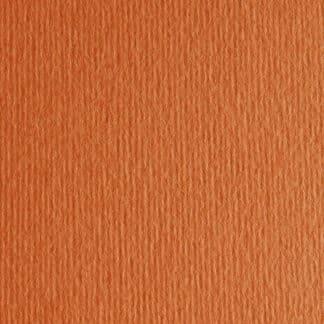 Картон цветной для пастели Elle Erre 26 aragosta А3 (29,7х42 см) 220 г/м.кв. Fabriano Италия