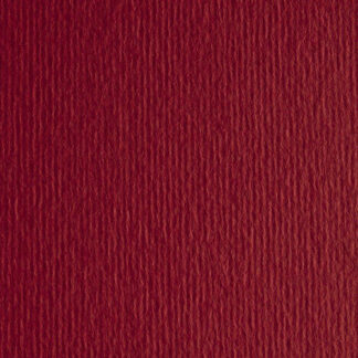 Картон цветной для пастели Elle Erre 27 ciliegia А3 (29,7х42 см) 220 г/м.кв. Fabriano Италия