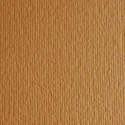Картон цветной для пастели Elle Erre 03 avana А4 (21х29,7 см) 220 г/м.кв. Fabriano Италия
