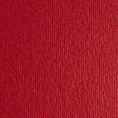 Картон цветной для пастели Elle Erre 09 rosso А4 (21х29,7 см) 220 г/м.кв. Fabriano Италия