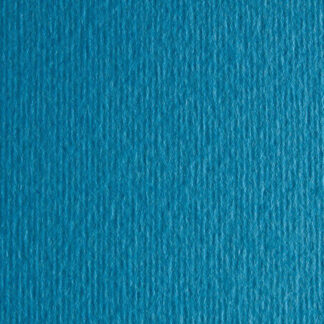 Картон цветной для пастели Elle Erre 13 azzurro А4 (21х29,7 см) 220 г/м.кв. Fabriano Италия