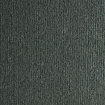 Картон цветной для пастели Elle Erre 22 ferro А4 (21х29,7 см) 220 г/м.кв. Fabriano Италия