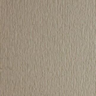 Картон цветной для пастели Elle Erre 30 china А4 (21х29,7 см) 220 г/м.кв. Fabriano Италия