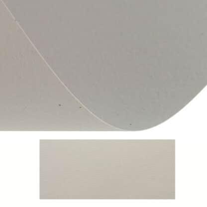 Бумага цветная для пастели Tiziano 26 perla 70х100 см 160 г/м.кв. Fabriano Италия