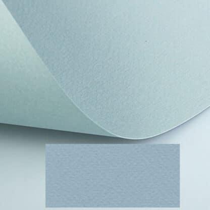 Бумага цветная для пастели Tiziano 16 polvere 50х65 см 160 г/м.кв. Fabriano Италия