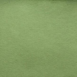 Фетр мягкий «Оливковый» А4 (21х29,7 см)