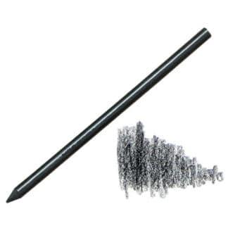 Грифель Gioconda 4345/1 5,6 мм графит натуральный Koh-i-Noor
