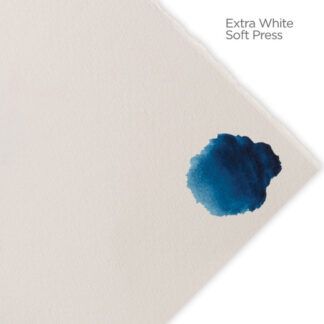 69910079 Бумага ручной работы Watercolour Artistico Extra White SP 56х76 см 300 г/м.кв. Fabriano Италия