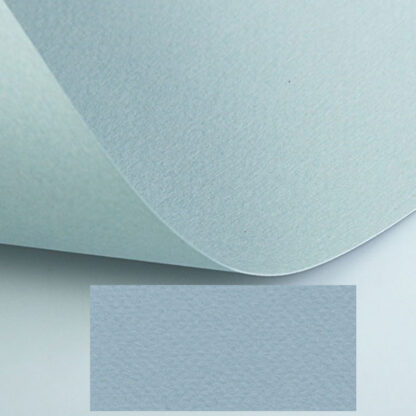 Бумага цветная для пастели Tiziano 16 polvere А4 (21х29,7 см) 160 г/м.кв. Fabriano Италия