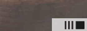 Акриловая краска 47 Умбра натуральная 100 мл Renesans Польша