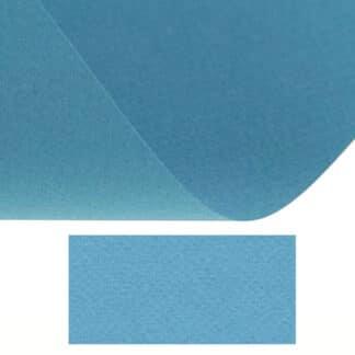Бумага цветная для пастели Tiziano 17 carta da zucchero 50х65 см 160 г/м.кв. Fabriano Италия