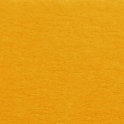 Бумага гофрированная 705387 Темно-желтая 55% 26,4 г/м.кв. 50х200 см (Т)