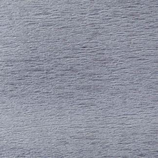 Бумага гофрированная 703014 Серебро 20% 42 г/м кв. 50х200 см (Т)
