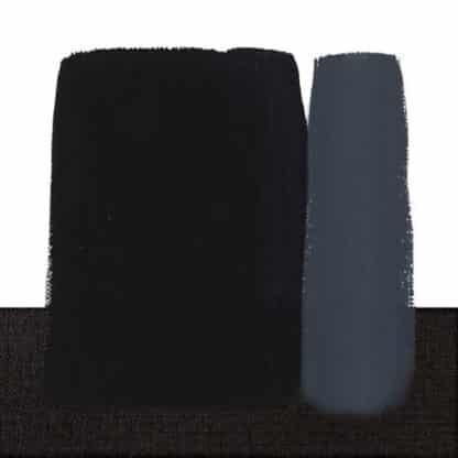 Акриловая краска Polycolor 140 мл 388 синий морской Maimeri Италия