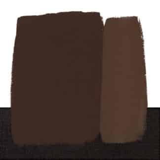 Акриловая краска Polycolor 140 мл 492 умбра жженая Maimeri Италия