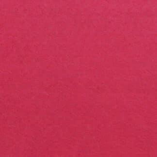 Фетр мягкий «Розовый» А4 (21х29,7 см)
