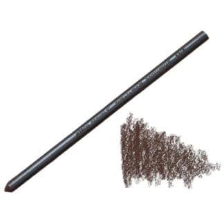 Грифель Gioconda 4378 5,6 мм Сепия темная Koh-i-Noor
