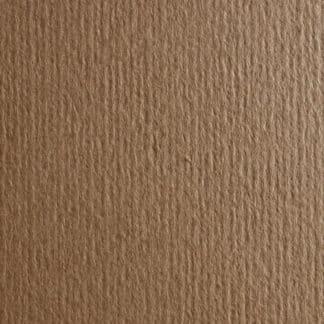Картон цветной для пастели Murillo 915 nocciola 70х100 см 360 г/м.кв. Fabriano Италия
