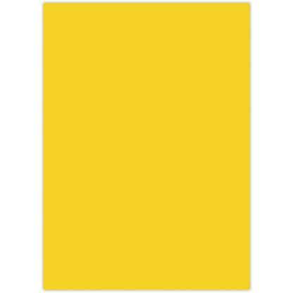 Блокнот «Funny series» brown bear А5 (14,8х21 см) 80 г/м.кв. 128 листов склейка Profiplan