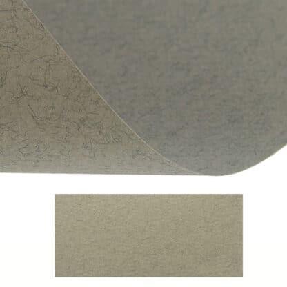 Бумага цветная для пастели Tiziano 28 china 50х65 см 160 г/м.кв. Fabriano Италия