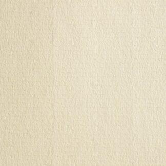 Бумага цветная для пастели Ingres 631 avorio 70х100 см 90 г/м.кв. Fabriano Италия