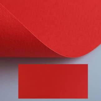 Бумага цветная для пастели Tiziano 41 rosso fuoco А4 (21х29,7 см) 160 г/м.кв. Fabriano Италия