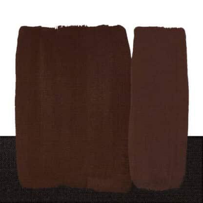 Акриловая краска Acrilico 75 мл 492 умбра жженая Maimeri Италия