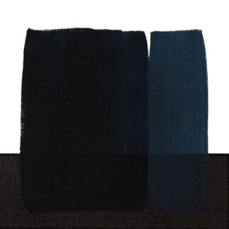 Акриловая краска Acrilico 75 мл 514 серый Пейна Maimeri Италия
